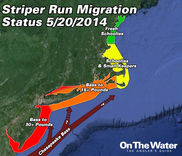 map of new jersey counties with Striper Migration Update May 20th 2014 on County Route 534  New Jersey besides Big Map moreover Studyarea also File Map of North ton County  Pennsylvania additionally Maps.